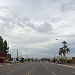 Phoenix mulls North 32nd Street upgrade for business, community
