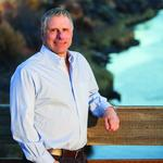 Bend venture capital firm raising a $30M fund