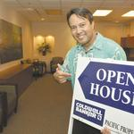 Coldwell Banker Pacific Properties gets into property management with new partnership