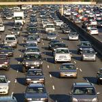 Senate bill strips away key elements of Driver Responsibility Program