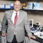 Texas Innovations in Health Care: San Antonio becoming big player in burgeoning regenerative medicine sector