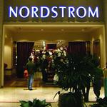 <strong>Nordstrom</strong> to open a specialized, high-tech men's store this week