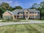 Home of the Day: Masterpiece in Design