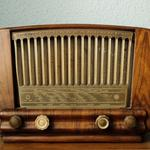 How a 1950s radio show changed how I think about my life