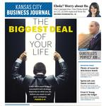 First in Print: Exit strategy - the biggest deal of your life
