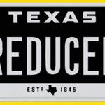 Texas approves price cut for specialty license plates