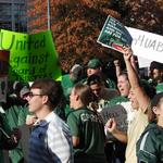 Champion Club pens letter to UA Chancellor Witt in support of UAB