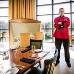 High-profile Triangle chefs offer advice for 'Master Chef' open call auditions in Morrisville