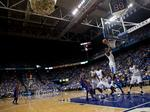 Which Louisville businesses, locals hold UK men's basketball tickets?