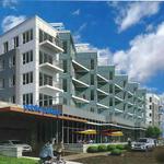 <strong>Dean</strong> <strong>Dovolis</strong> has plan B for France Avenue site in Edina