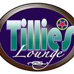 New lounge named for famous Cincinnati entertainer opening in Northside