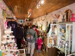 Consumers spent $16.2B on Small Business Saturday