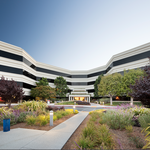Divco purchases Foster City's Century Plaza office building