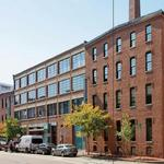 Atlanta property owner pays $136 million for East Cambridge building