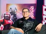 Bay Area kids game startup Roblox hopes to grow up fast with $92M in new funding