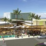 <strong>DeBartolo</strong> Development signs lease for new West Oahu shopping mall
