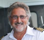 Mark Fernandez