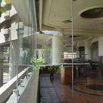 Downtown Honolulu's Rijo restaurant closes