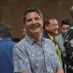 Howard Hughes Corp.'s top Hawaii exec promoted to corporate role