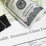 Froedtert, Ascension eliminate deductibles for low-income patients