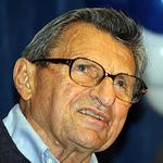 PoliticsPA: Majority disapprove of <strong>Paterno</strong>'s conduct