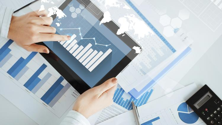 5 apps to help you make financial projections - The Business Journals