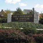 University of Dayton begins quest for next president