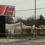 Buildings destroyed in Ferguson riots worth millions