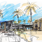 <strong>Lynn</strong> donates $5M for new building at FAU