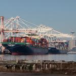 Feds approve Seattle-Tacoma Seaport Alliance