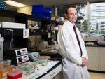 Peninsula biotech lands $150 million deal to tackle brain diseases