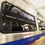 New metro Denver rail to spur development