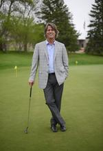 <strong>Hunt</strong> Adkins CEO on Ryder Cup (it's big) and ad business (it's better)