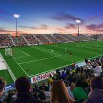 Professional rugby league to announce Sacramento franchise this week