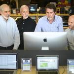 FirstTech, world's oldest Apple reseller, is closing