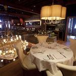 OpenTable names best restaurants in Cincinnati: SLIDESHOW