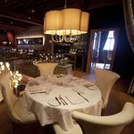 Cincinnati's dining renaissance draws national attention