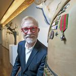 21c Museum Hotels chairman retires abruptly