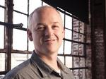Nashville animation studio eyes Austin thanks to big Dell deal