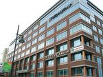 Buffalo commercial real estate law presents promise, problems