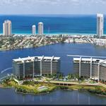 Prive condo in Aventura slated for completion in the summer after funding boost