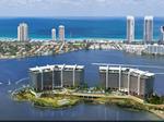Privé condo opens in South Florida with massive amenities (Photos)