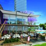 Related Group nabs $118M condo construction loan for Miami tower
