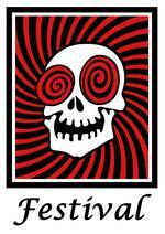 SLIDESHOW: The Laughing Skull Comedy Festival set