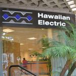 Twenty First Century Utilities still interested in Hawaiian Electric, source says