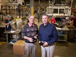 Plastic packaging company buys plant in Hawaii