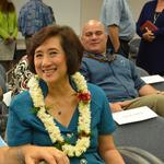 HEI execs stand to make $17M from NextEra acquisition of Hawaiian Electric