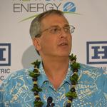 NextEra Energy, Hawaiian Electric announce termination of plans to merge