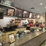 McAlister's Deli inks deal for more Orlando restaurants