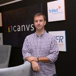 Orlando tech scene, take note: Canvs here to pump you up